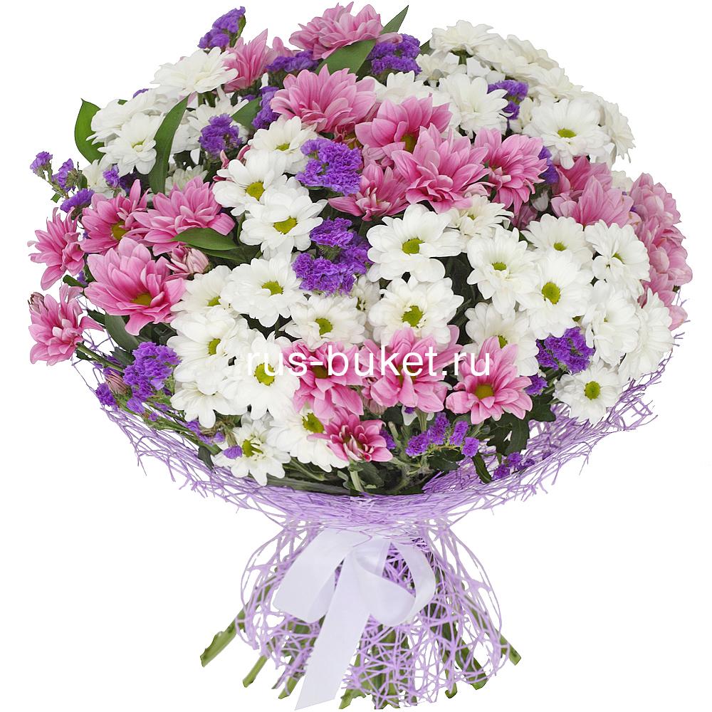 Buy a bouquet of flowers Bouquet \